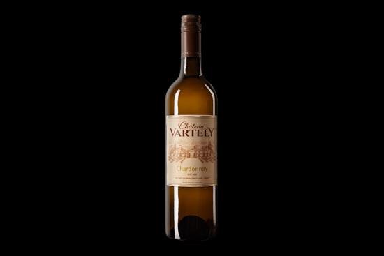 Chateau Vartley Chardonnay
