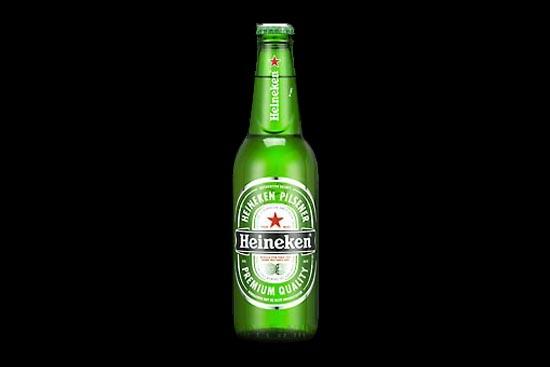 Heineken 0.330L