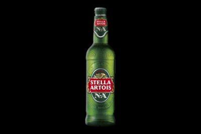 Stela Artois n/a 0.500L