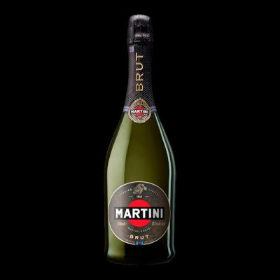 Asti Martini brut